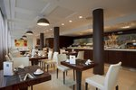 Crowne Plaza Hotel Milan City - Restaurant