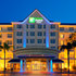 Holiday Inn Express Hotel/Suites McAllen