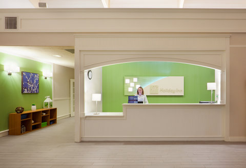 Holiday Inn Cape Cod Falmouth Hotel - Ask about our Packages