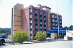 Holiday Inn Express Hotel Macon
