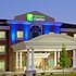 Holiday Inn Express Lexington NE