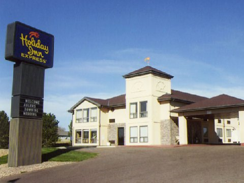 Horse Creek Inn Tourist Cl Mccook Ne Hotels Gds Reservation Codes Travel Weekly