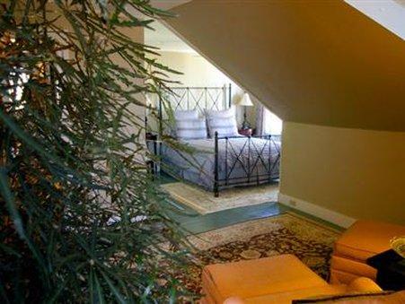 The Kenwood Inn - Saint Augustine, FL