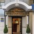 Best Western Piccadilly Hotel