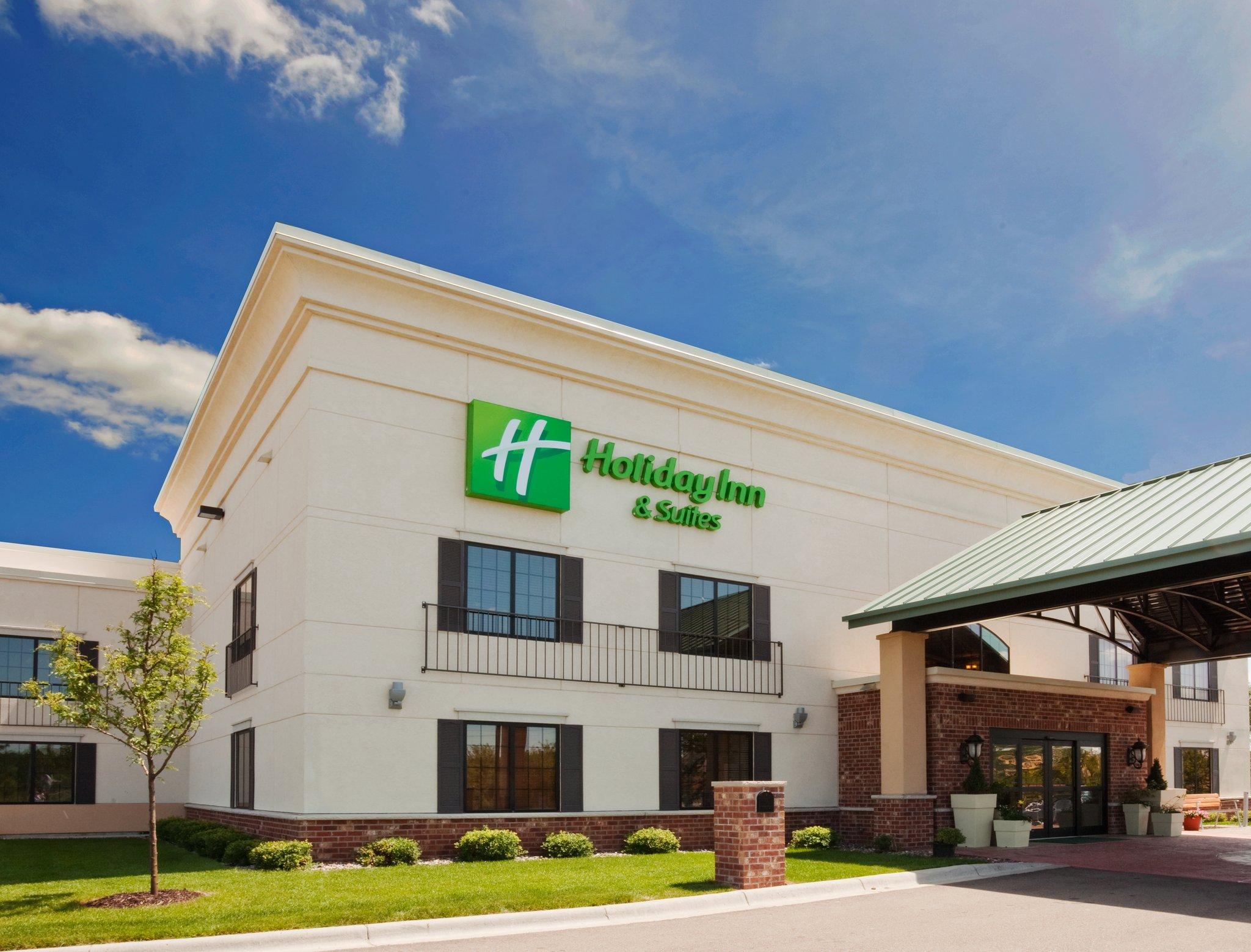 Holiday Inn Lakeville