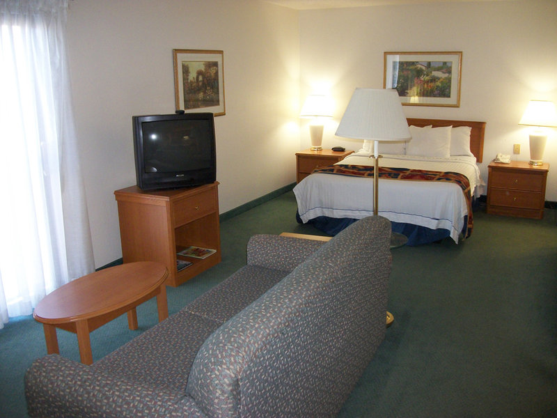Gatehouse Suites Troy - Troy, MI