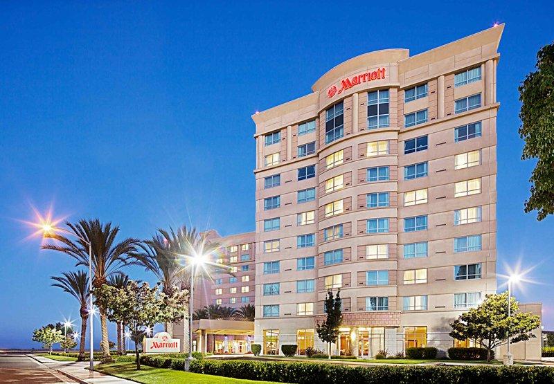 La Quinta Inn & Suites Fremont / Silicon Valley - Fremont, CA