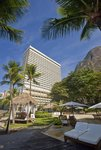 Sheraton Rio Hotel & Towers