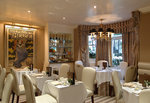 Egerton House - Restaurant