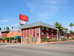Ramada Los Angeles