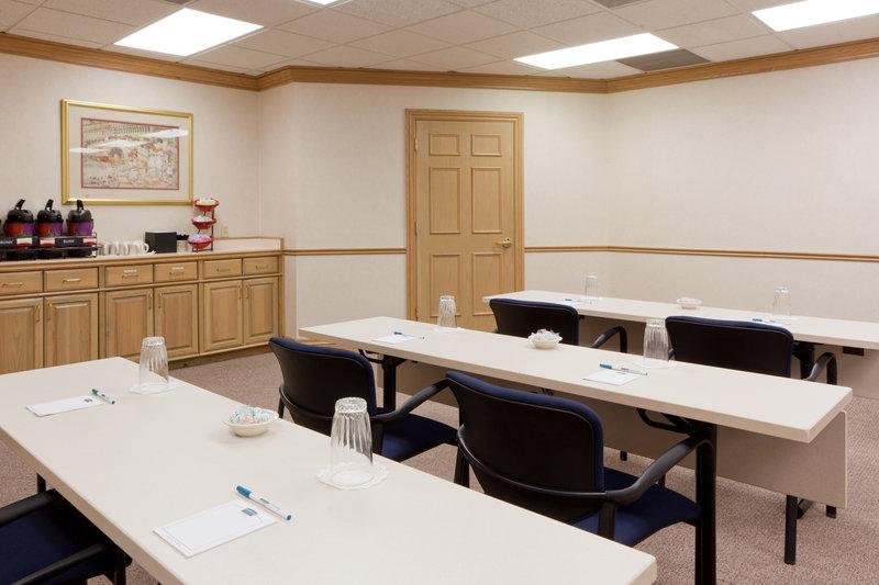 Staybridge Suites-Herndon-Dlls - Herndon, VA