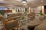 Holiday Inn Express Hotel & Suites, Belleville