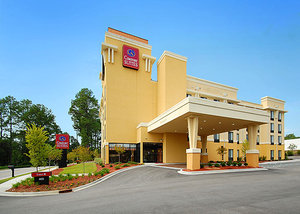 Comfort Inn & Suites Columbia