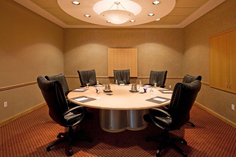 Crowne Plaza Hotel Orlando-Universal Sala convegni