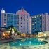 Crowne Plaza Orlando Universal
