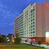 Crowne Plaza Memphis