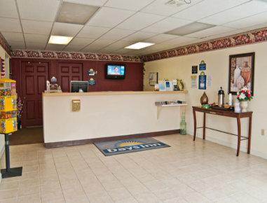 Days Inn Richmond Airport - Sandston, VA