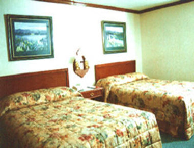Days Hotel Cebu Airport - Guest Room with 2 Beds