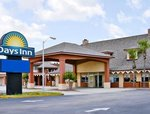 Days Inn West