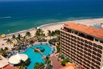 Holiday Inn, Puerto Vallarta