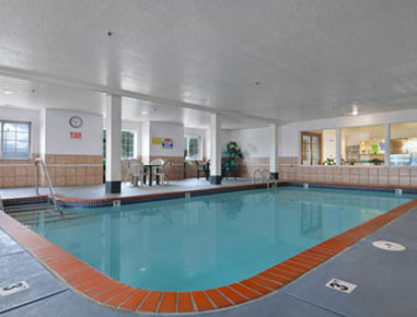 Hilton Garden Inn Oklahoma City Airport In Oklahoma City Ok 73108 Citysearch