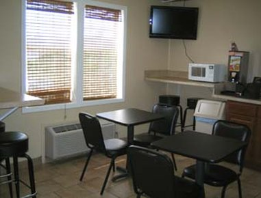 Microtel Inn - Athens, GA