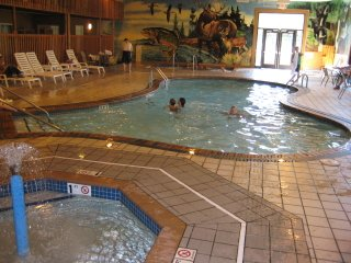 Superior Shores Resort - Two Harbors, MN