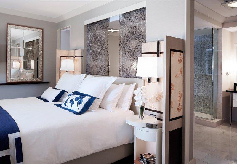 The Cosmopolitan of Las Vegas Las Vegas Hotels - Las Vegas, NV