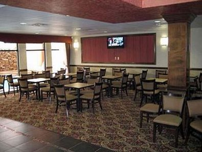 Amerik Suites at Mall Del Norte