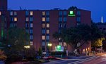 Holiday Inn Georgetown