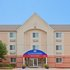 Candlewood Suites Houston Galleria