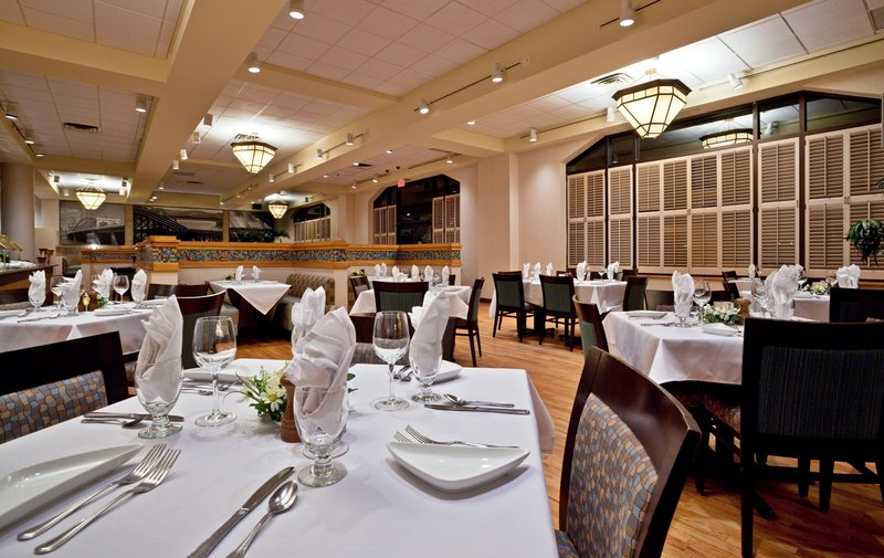Hotels Near Peterson Event Center Pittsburgh