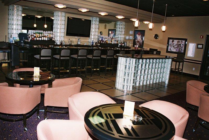 Holiday Inn PORT ARTHUR-PARK CENTRAL - Port Arthur, TX
