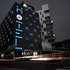 aloft Brussels Schuman