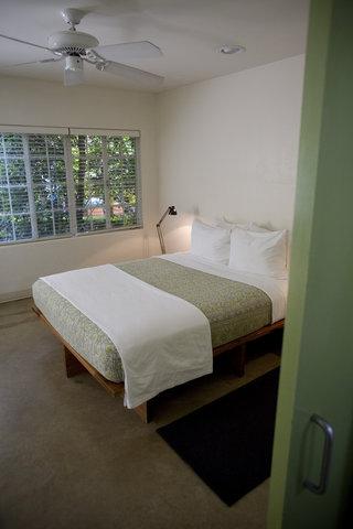 Hotel San Jose - Standard Room