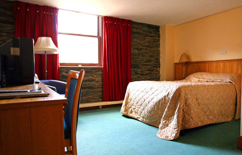 Whitewater Hotel & Leisure Club - Double Room