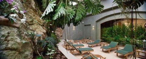 Grotta Giusti Resort Golf Spa - Grottagiusti