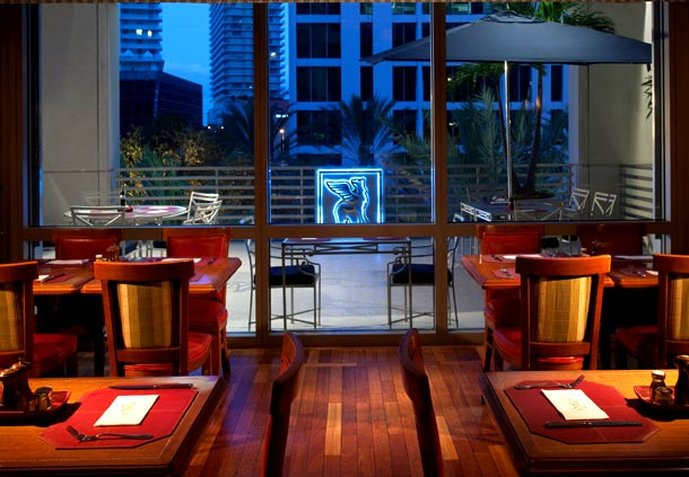 COYA Miami - Miami, FL