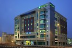 Holiday Inn Express Dubai/Jumeirah