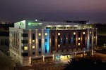 Holiday Inn Express Dubai, Safa Park