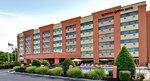Wyndham Garden Harrisburg / Hershey