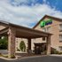 Holiday Inn Express Mount Pleasant