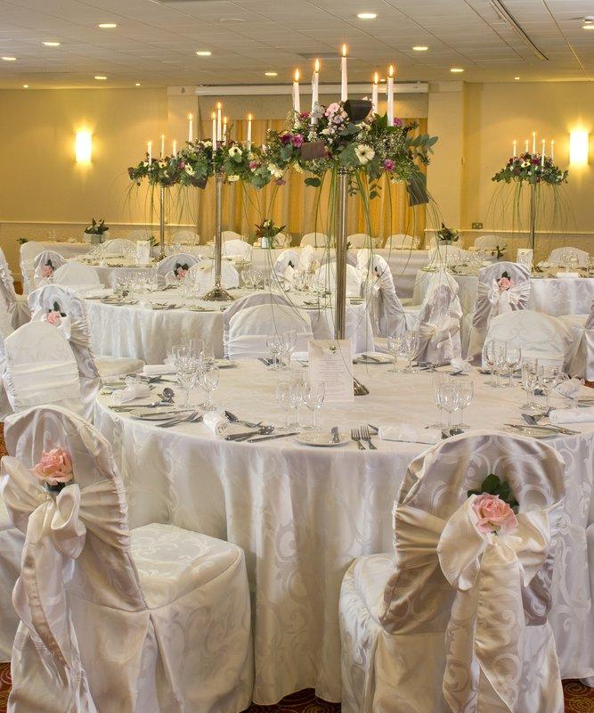 Holiday Inn Rotherham-Sheffield M1,JCT.33 Konferensrum