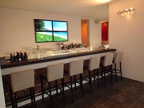 Hotel Loccumer Hof - Bar
