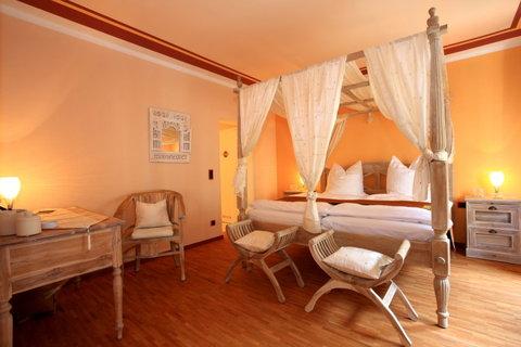 Hotel Loccumer Hof - Suite