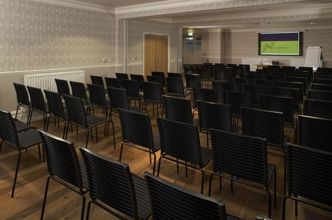 The Green House Hotel - Private Events Room