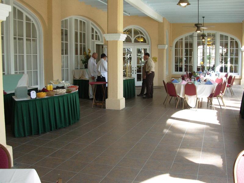 Crowne Plaza Resort Phoenix - Chandler Golf Resort - Chandler, AZ
