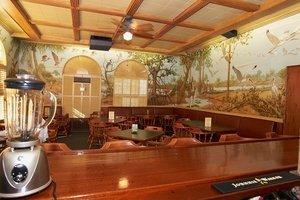Clewiston Inn - Clewiston, FL