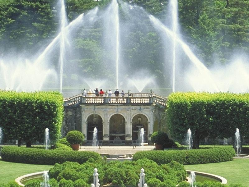 Crowne Plaza PHILADELPHIA - KING OF PRUSSIA - King of Prussia, PA