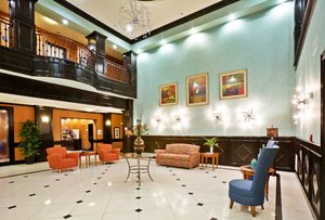 Holiday Inn Express Hotel Amp Suites Royse City Tx See